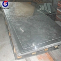 Professional HR astm 420 stainless steel sheet