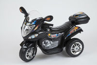 Mini kids motorcycle!! Zhejiang pinghu toy car baby plastic electric motorcycle ride on car