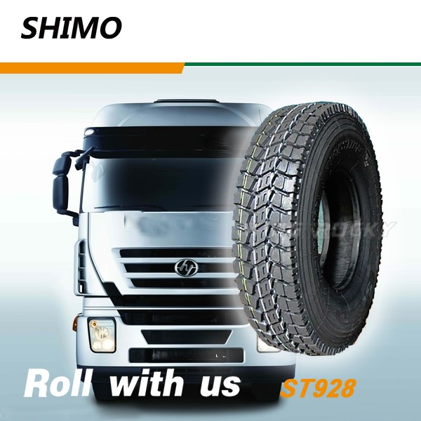 Cihinese truck tires 10.00r20 look for distributor in vietnam