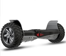 Newest 2 Wheel Mini Electric Self Balance Scooter,2 Wheel Smart Electric Scooter Auto Balancing Hover Board