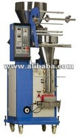 Vertical Form Fill Seal Packaging Machine for food powder granule seed