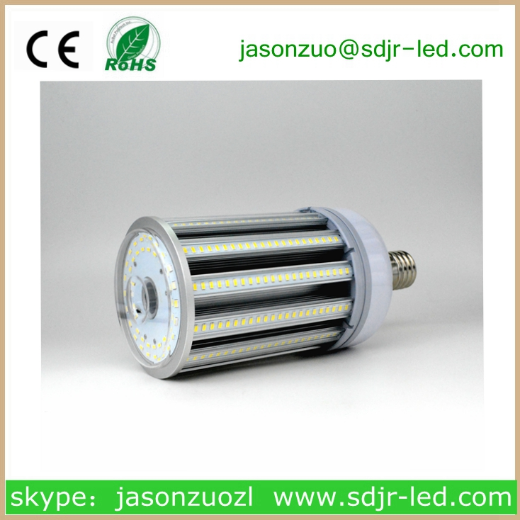 Corn Led Lamp E40 30 Watt/waterproof E27 30w E40 Led Corn Light