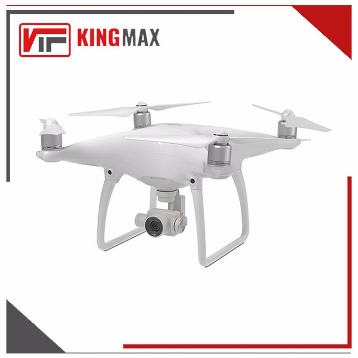 Onsite Checked Factory Dji Drones Phantom 4 RC Drone Helicopter With Camera