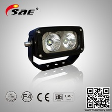 High quaility military truck used 4x4 led driving light offroad for sale with cheap price