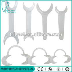China manufacturer where can i buy cheek retractors locally with best quality and low price