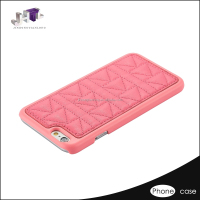 fashion smartphone case for samsung