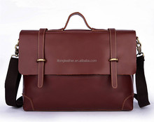 Bags manufacturer in guangzhou,bags genuine leather man,bags for travel document