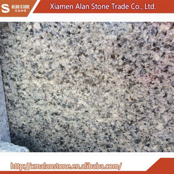 wholesale products chinese granite dream blue