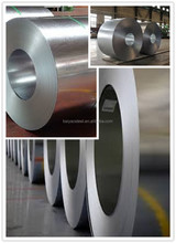 PPGI/HDG/GI/SECC DX51 ZINC cold rolled/hot dipped galvanized steel coil/plate price