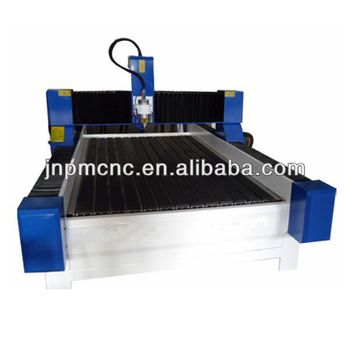 cnc router advertising machine pm-1224 for acrylic,mdf,plywood and PCB