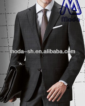 wedding suits for men 2013