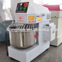 12kg Automatic Industrial Bread Dough Mixer/Mixer Dough/Dough Mixer Cake Machine
