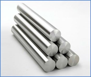 Stainless Steel type 630 bar