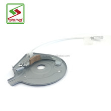 Top Quality Supplier Washing Machine Top Quality Supplier Brake Tray Parts Brake Discs