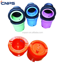 API Q1 Drill pipe thread protector for drilling