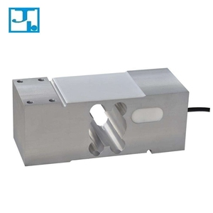 Waterproof 100kg 50kg 200kg Weight Sensor Parallel Beam Digital Load Cell