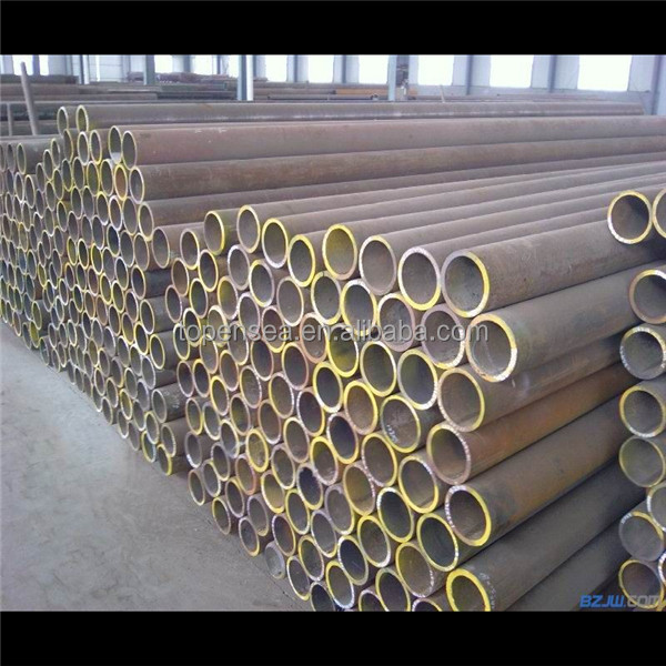 tubing and piping ! astm a106 grc seamless carbon steel pipe seamless pipe carbon steel pipe with