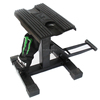 Hot Sale dirt bike parts motorcycle stand
