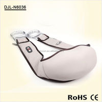 New Shiatsu Massage Pro Slimming Belt CE/ROHS