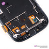 [JQX] top quality for samsung mobile lcd,for samsung galaxy s3 mini i8190 lcd,s3 i9300 mini lcd screen display