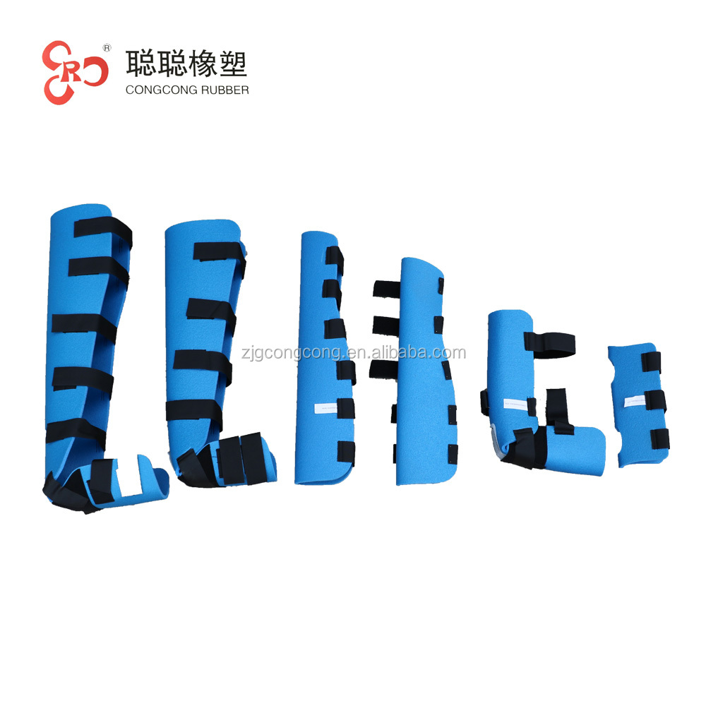 limb Splint kit