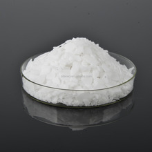Wholesale price white flakes 90% potassium hydroxide price by factory directly supply used in alkaline batteries industry