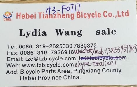 2016 ride on ca cheap baby tricycle with suncover children tricycle