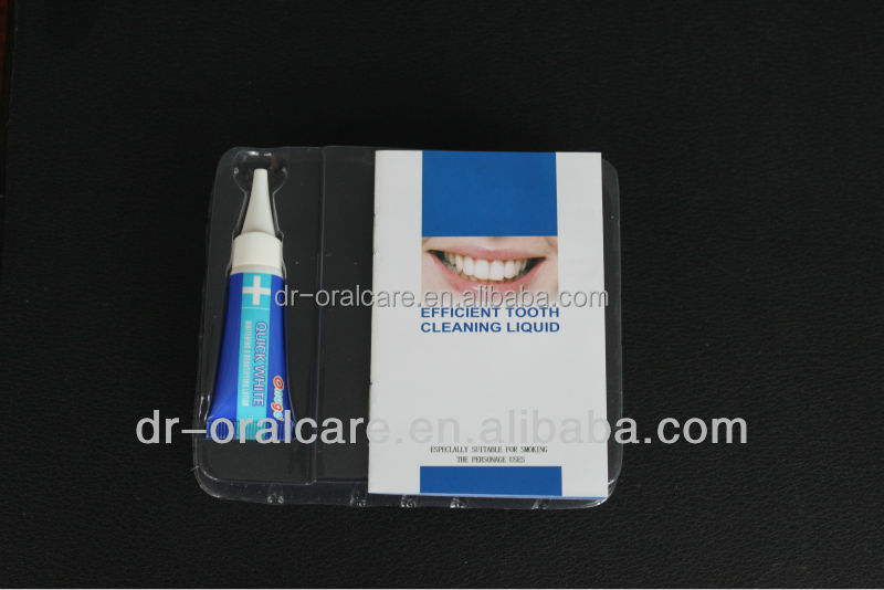 beautiful smile teeth smoke stain remover