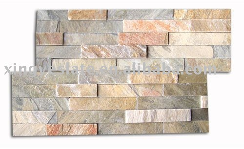 Culture Stone / Wall Tiles