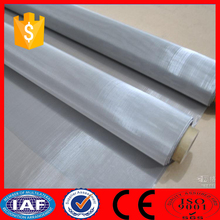 hot sale!! pure nickel wire/pure nickel wire mesh/nickle wire cloth(manufacture)