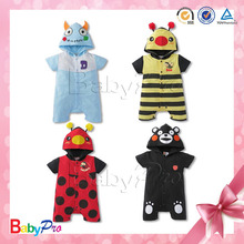 2014 Hot Sale Clothing Baby