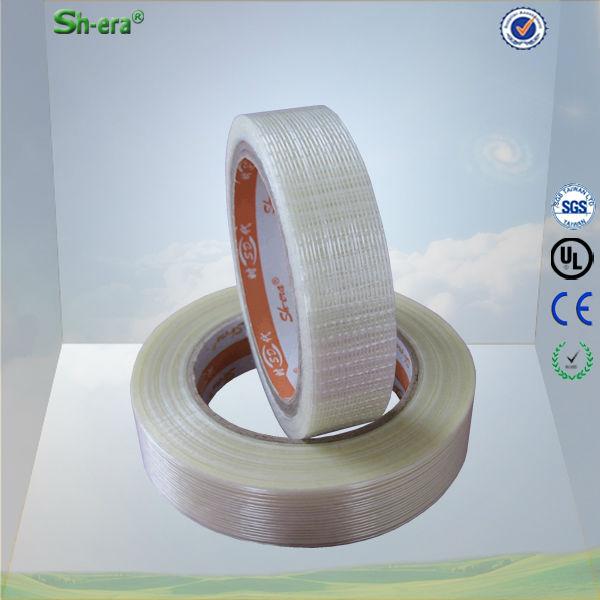 Fiberglass Mesh Tape : Self adhesive fiberglass mesh tape buy