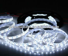 individually addressable led strip