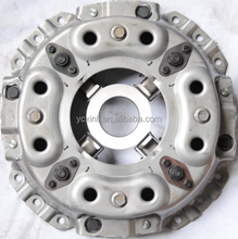 ME521031 professional manufacturer clutch cover and pressure plate assembly MFC521