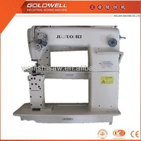 810 820 9910 9920 20U 402 903 6-9 801 used Industrial Sewing Machine Manufacturer/Sewing Machine Supplier/Sewing Machine Factory
