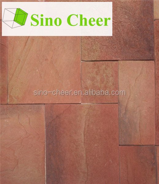 2014 New Artificial Stone for Decoration Wall