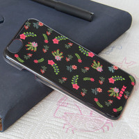 colorful oem design custom pc phone cover for iphone7