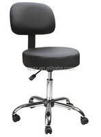 High quality science lab stool chair for table