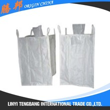 flexible freight container one ton bulk bags in vietnam