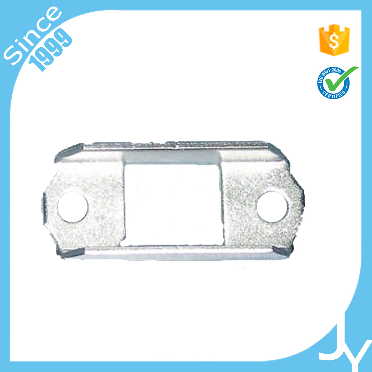 High quality metal polishing pieces,Metal stamping parts,highly polished metal