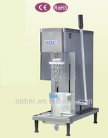 OEM italian ice cream making machine