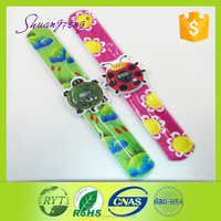 First arrival pretty wholesale low price kids watches