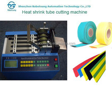 Economic Mesh Sleeve cutting machine with good quality
