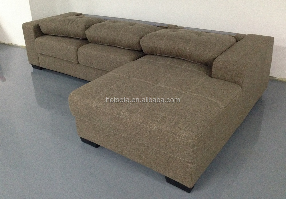 furniture in china cheap modern sofas modular sofa view cheap modern