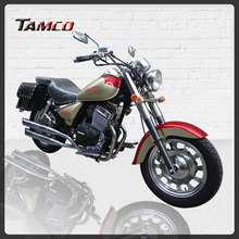 Tamco Hot T250-FB New 250cc best used dual sport motorcycle