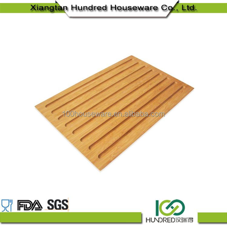 Healthy Best Choice square cutting board set