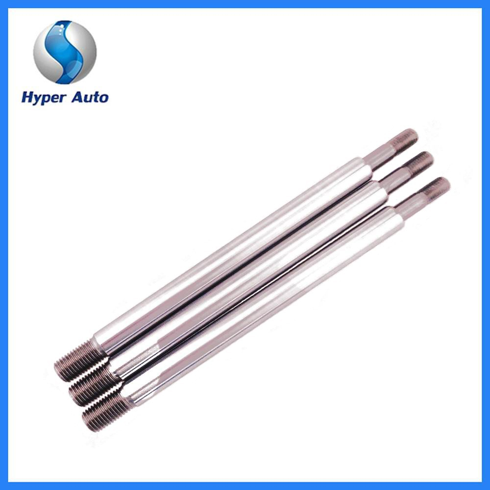Gas-Filled Shock Absorber Type 1045 Chrome plating Piston Rods