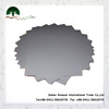 plastic Poly Styrene sheets