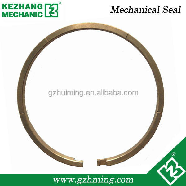 07018-20854 Mechanical Seal NPR Piston Ring