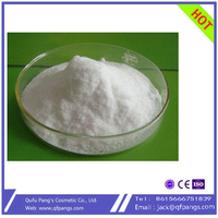 To buy Hyaluronic Acid Sodium injection grade/high pure hyaluronic aicd powder